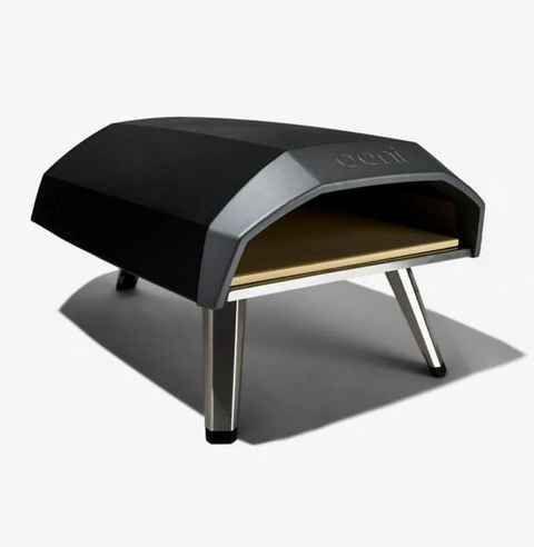 Outdoor PIzza oven : Gift for boyfriend