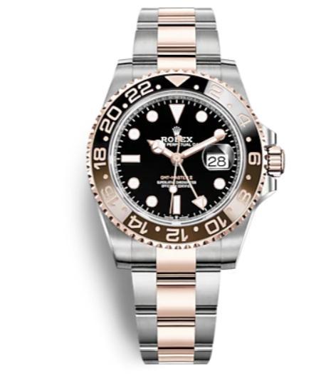 Rolex Watch : Gift for boyfriend